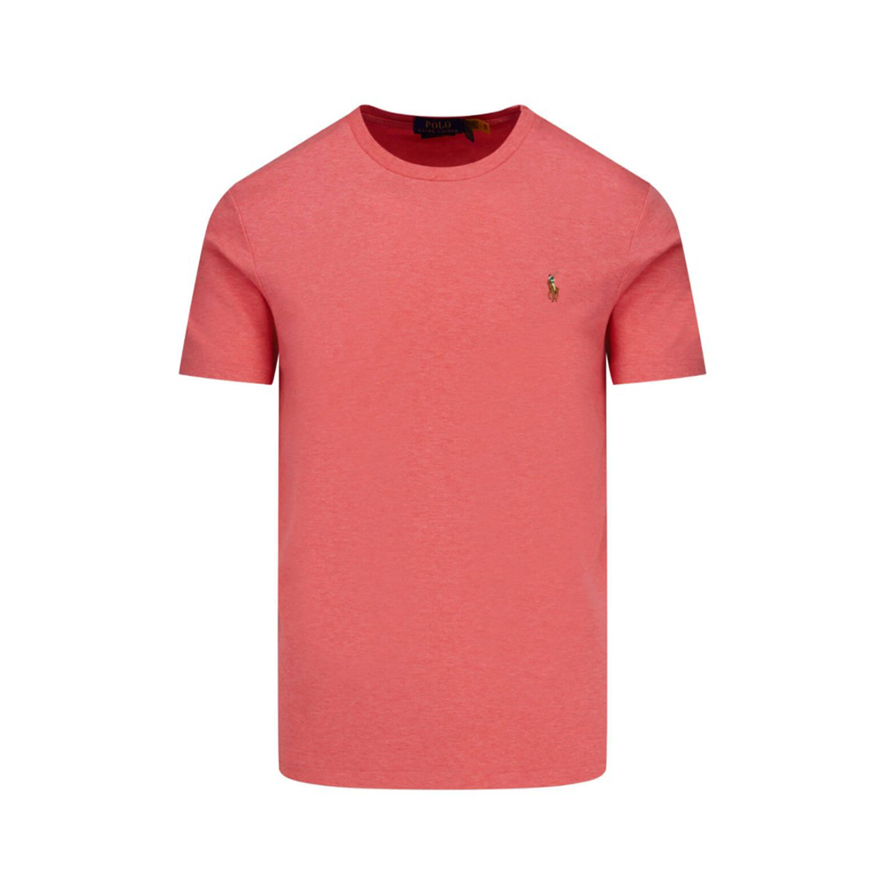 best selling products : Custom Slim Fit Soft Cotton T-Shirt