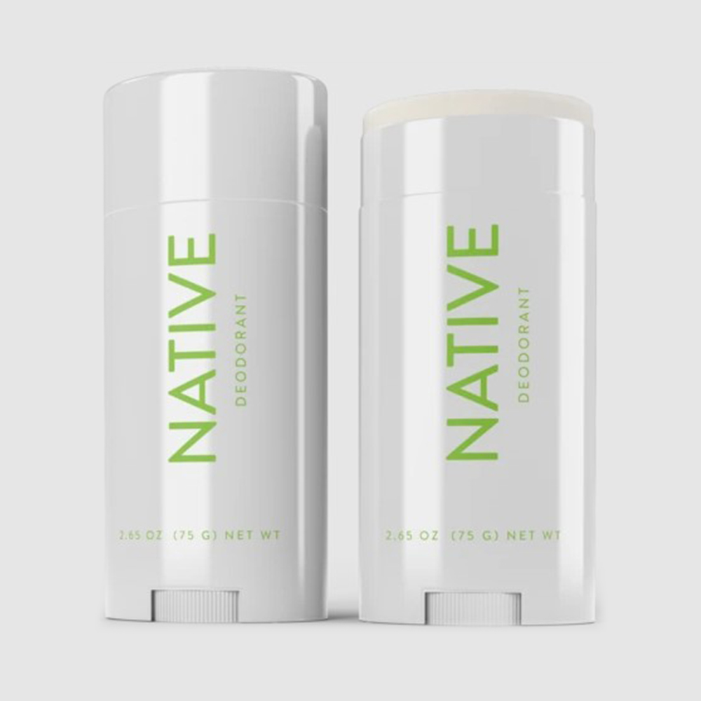 best selling products online : Cucumber & Mint Deodorant